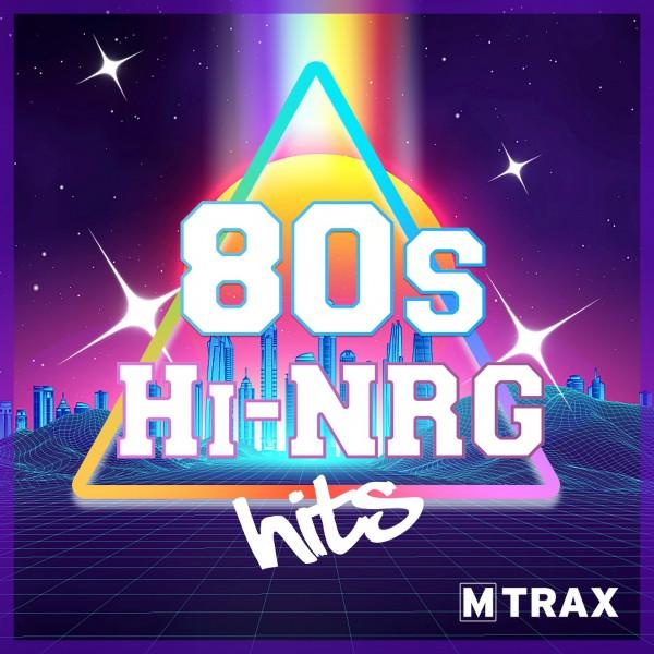 80s Hi-NRG Hits