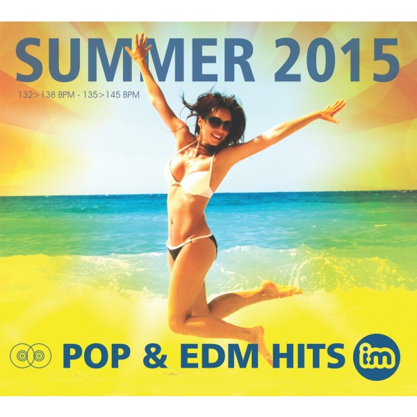 Summer 2015
