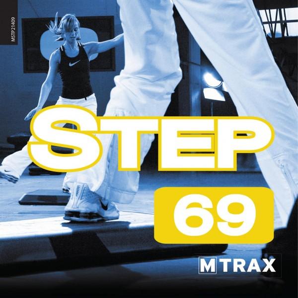 Step 69