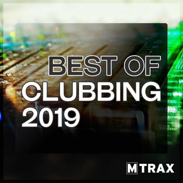 Best of Clubbing 2019