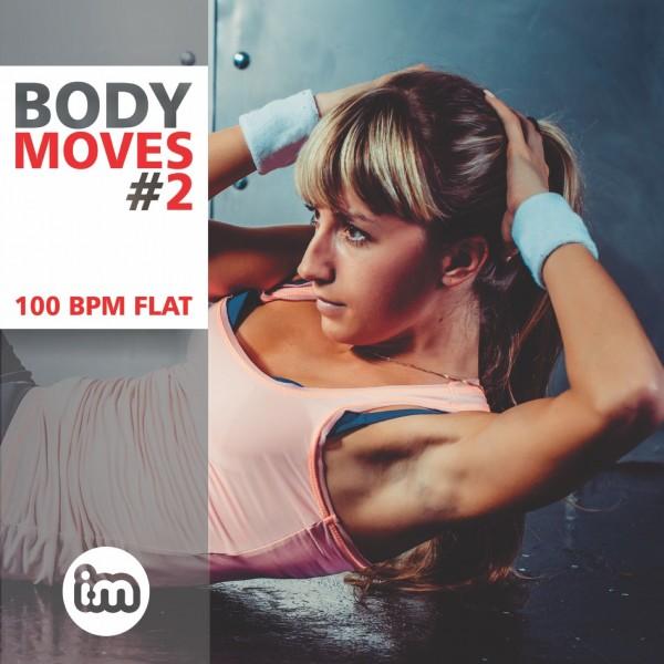 Body Moves 2