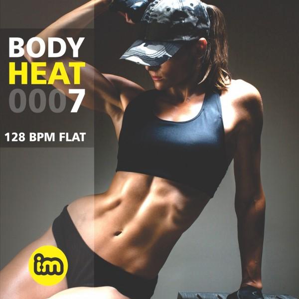 Bodyheat 7