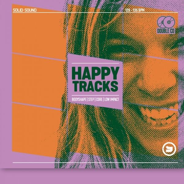 Happy Tracks