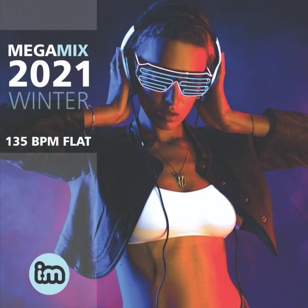 Megamix Winter 2021