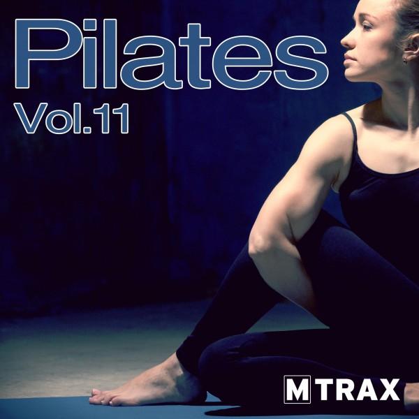 Pilates 11