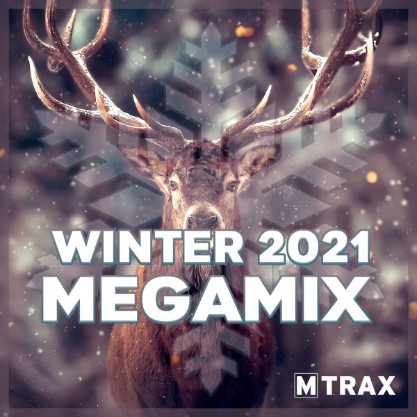 Winter 2021 Megamix