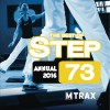 Step 73 Best of - Annual 2016