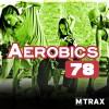 Aerobics 78