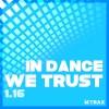 In Dance We Trust 1.16
