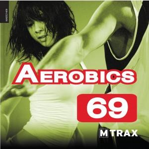 Aerobics 69