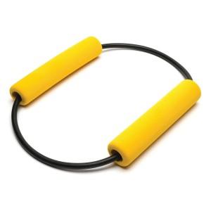 Body-Ring Yellow - Light