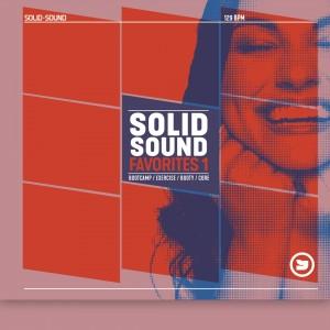 Solid Sound Favorites