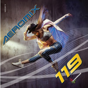 Aeromix 119