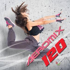 Aeromix 120
