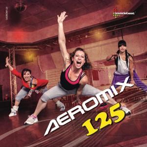 Aeromix 125