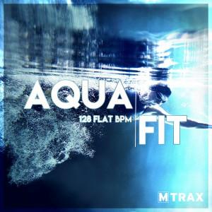 Aqua Fit