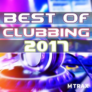 Best of Clubbing 2017