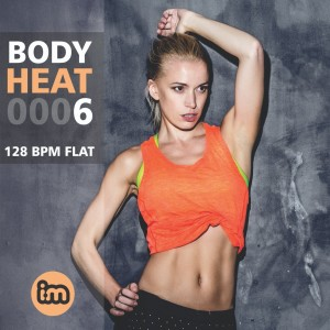 Body Heat 6