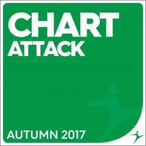 Chart Attack Autumn 2017