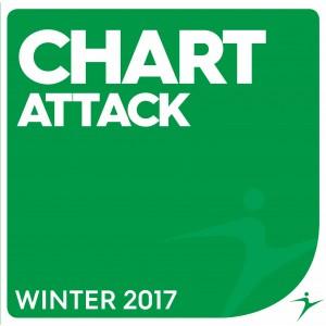 Chart Attack Winter 2017