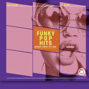Funky Pop Hits