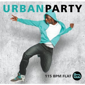 Urban Party