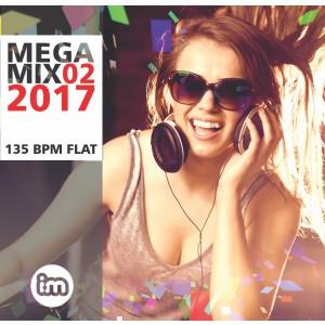 Megamix 2017 V2
