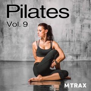 Pilates 9