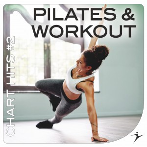 Pilates & Workout Chart Hits 2