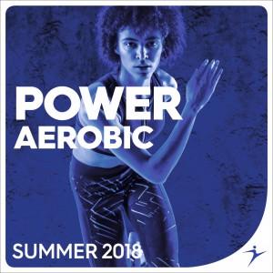 Power Aerobic Summer 2018