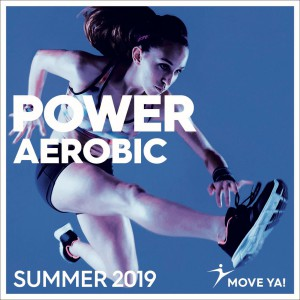 Power Aerobic Summer 2019