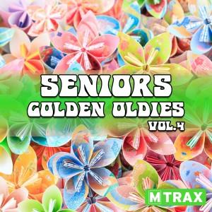 Seniors Golden Oldies 4