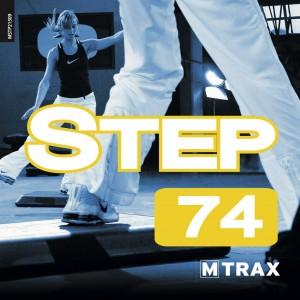 Step 74