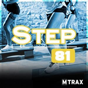 Step 81