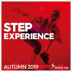 Step Experience Autumn 2019