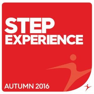 Step Experience Autumn 2016