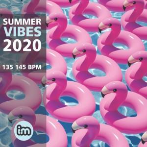 Summer Vibes 2020