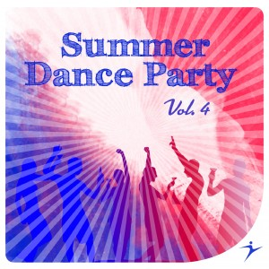 Summer Dance Party 4