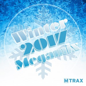 Winter 2017 Megamix