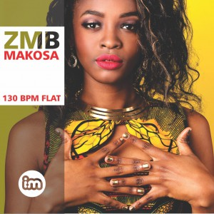 ZMB Makosa