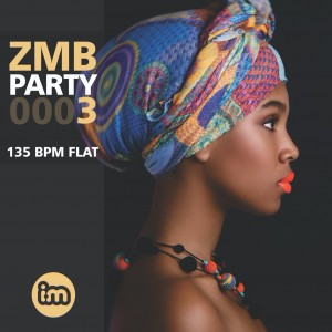 ZMB Party 3