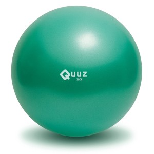 Pilates Mini Ball Ø 30 cm