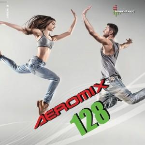 Aeromix 128