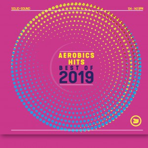 Best of 2019 - Aerobics Hits