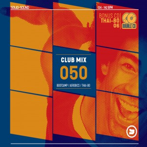 Clubmix 50