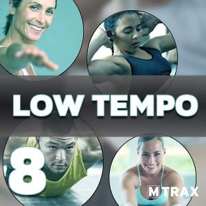 Low Tempo 8