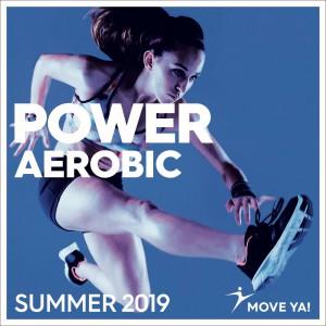 Power Aerobic Summer 2019