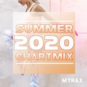 Summer 2020 Chartmix