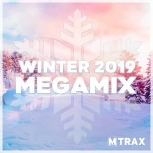 Winter 2019 Megamix