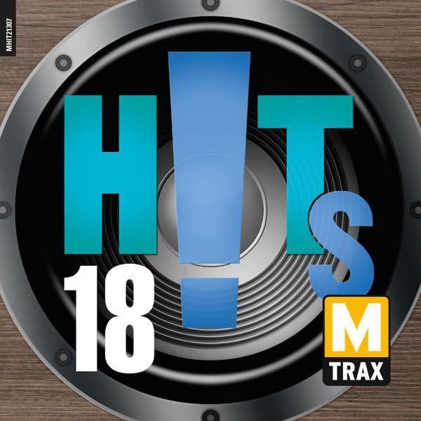 Hits 18